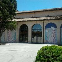 Foto scattata a Musei San Domenico da Luca C. il 6/17/2012
