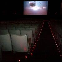 Photo taken at AMC Loews Wayne 14 by Cet K. on 7/31/2012