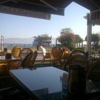 9/2/2012 tarihinde Necdet B.ziyaretçi tarafından Kumrucu Eyüp'de çekilen fotoğraf