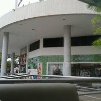 Foto tirada no(a) Ibituruna Center por Luiz Felipe A. em 8/24/2012