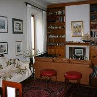 Foto scattata a Atelier Tommaso Manzi da Tommaso M. il 2/28/2012