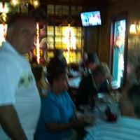 Foto diambil di Tony's Pizza oleh Charlie V. pada 7/18/2012