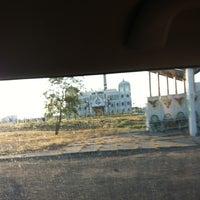 Photo taken at Sun City by Katya Z. on 8/29/2012