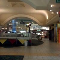 Photo taken at Panama City Mall by Tanesha K. on 3/22/2012