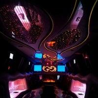 Photo taken at Gell's Limos by David Samuel C. on 4/26/2012