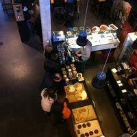 Photo prise au L'Atelier En Ville par Olivier S. le2/19/2012