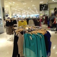 Photo taken at Forever 21 by Katie F. on 8/24/2012