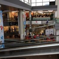 Foto scattata a Centro Commerciale I Granai da Riccardo il 9/1/2012