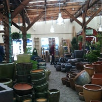 Photo taken at City People's Garden Store True Value by John H. on 3/22/2012