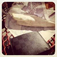 Photo taken at Del Taco by Buab&Think M. on 3/29/2012