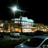 Photo taken at Nebraska Furniture Mart by Forrest L. on 3/1/2012