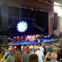 Photo taken at CMAC Performing Arts Center by Mark F. on 7/7/2012