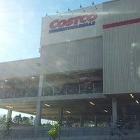 Photo taken at Costco by thepretenda on 7/14/2012