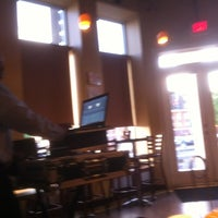 Photo taken at Uniontown Bar & Grill by Eat Shop Live Anacostia !. on 4/3/2012