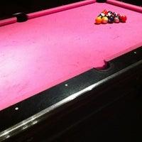 Photo prise au Bar Pink par Iron M. le2/19/2012