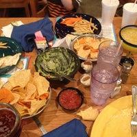Photo taken at Cozymel's by Ben K. on 7/21/2012