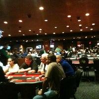 Photo taken at Mardi Gras Casino by Alex G. on 8/26/2012
