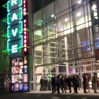 Photo taken at AMC Baton Rouge 16 by Kangol_Kel on 2/12/2012
