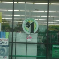 Photo taken at Dollar Tree by Mz N. on 6/10/2012