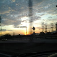 Photo taken at DUKE Highway by Haziq B. on 5/5/2012