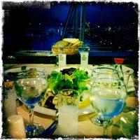4/1/2012 tarihinde SeyrA💋ziyaretçi tarafından Pineapple'de çekilen fotoğraf