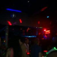 Photo taken at Club Cazibe by Murat Ş. on 8/6/2012