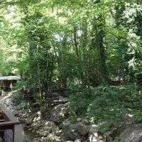 8/8/2012 tarihinde Genzo W.ziyaretçi tarafından Maşukiye Saklıbahçe'de çekilen fotoğraf