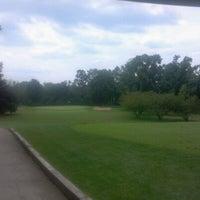 Photo taken at Bonnie Brook Golf Course by adam w. on 7/29/2012