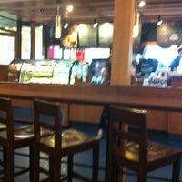 Photo taken at Starbucks by Teerayut S. on 3/19/2012