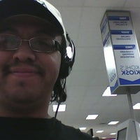 Photo taken at Kohl's Waco by Efrain P. on 5/15/2012
