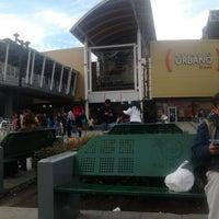 Foto tomada en Burger King por alew k. el 8/28/2012