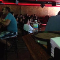 Photo taken at Select Ultra Lounge by Lesa P. on 6/27/2012