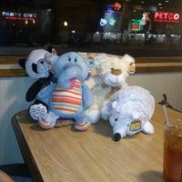 Photo taken at Perkins Restaurant by Matthew B. on 8/27/2012