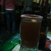 Photo taken at Bar Nou by Guillo A. on 6/15/2012