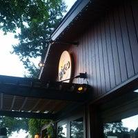 Photo taken at Pizzeria Picco by Eduardo F. on 8/30/2012