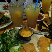 Photo taken at Baja Betty's by Zach S. on 6/3/2012