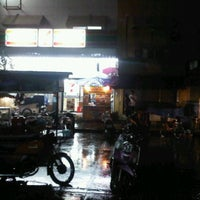 Photo taken at 7-Eleven by NoomDr on 4/6/2012