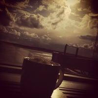 Photo taken at Starbucks by Mimmi E. on 6/4/2012