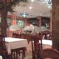 Restaurante China Garden Chinese Restaurant In Benidorm
