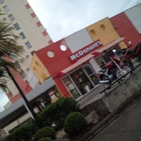 Photo taken at McDonald's by Paula L. on 2/28/2012