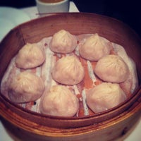 Photo taken at 456 Shanghai Cuisine by Michael K. on 4/21/2012