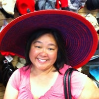 The Village Hat Shop - Old Sacramento - 3 tips from 125 visitors b7a32e11aa5