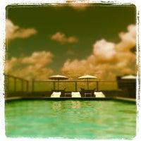 Foto tirada no(a) Best Western Hotel Caiçara por PC J. em 3/4/2012