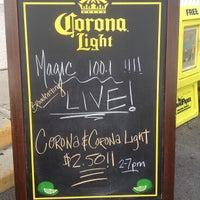 Photo taken at Nardi's Tavern by Tripp R. on 7/27/2012