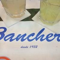 Photo taken at Banchero by Florcita M. on 6/24/2012