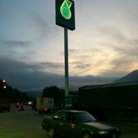 Photo taken at Burger King by KeithChg on 6/2/2012