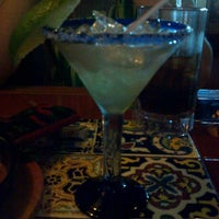 Photo taken at Chili's Grill & Bar by Trista S. on 4/19/2012