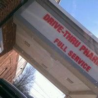 cvs pharmacy in fairfield