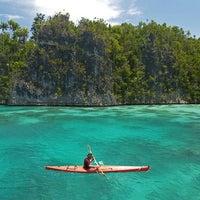 Foto scattata a Barnes & Noble Corporate Offices da suryaprana il 9/1/2012