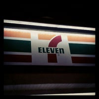 Photo taken at 7-Eleven by Fanchon F. on 9/6/2012